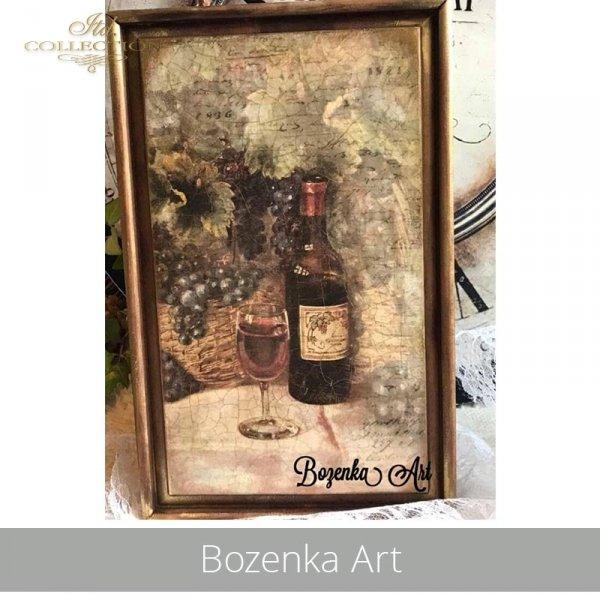 20190426-Bozenka Art-S0316-R0980_example 01