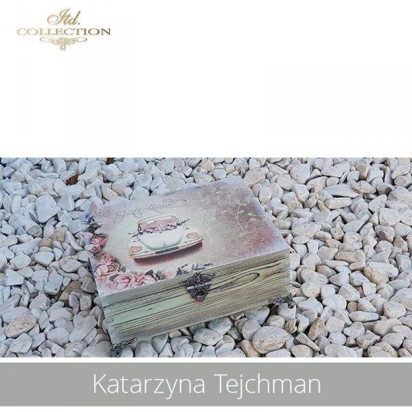 20190823-Katarzyna Tejchman-R1539-R0385L-example 01