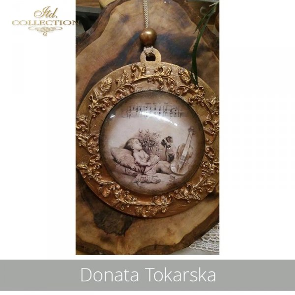20190426-Donata Tokarska-R0194-example 02