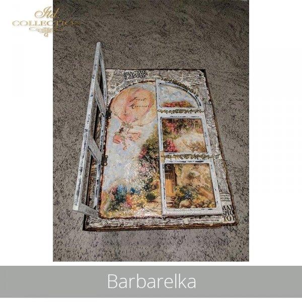 20190426-Barbarelka1-R0460-example 04