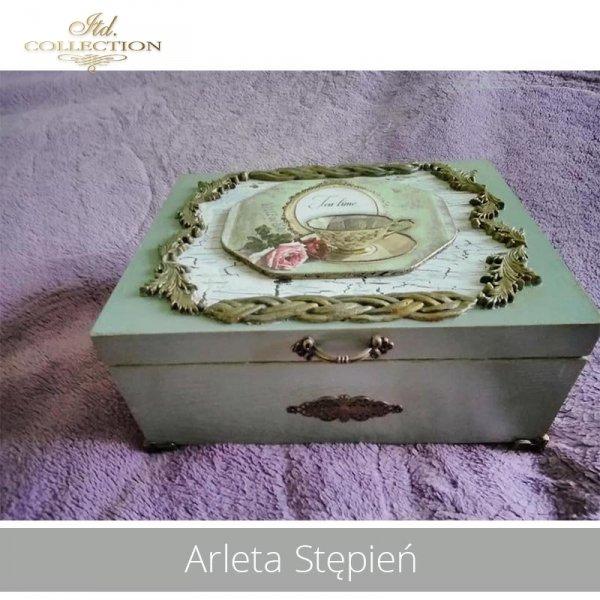 20190430-Arleta Stępień-R0491-D0469M-example 01