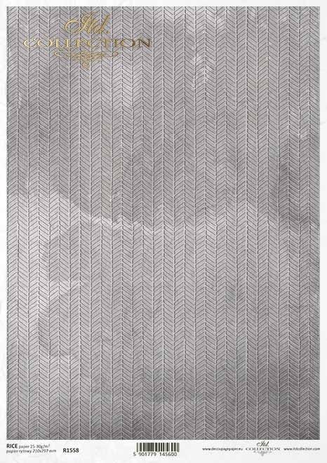 Fondo de papel decoupage gris violeta*grau-violetter Hintergrund*Серо-фиолетовый фон в технике декупаж