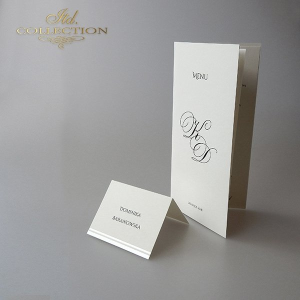 zaproszenia-ślubne-na-ślub-2002-dodatki-01