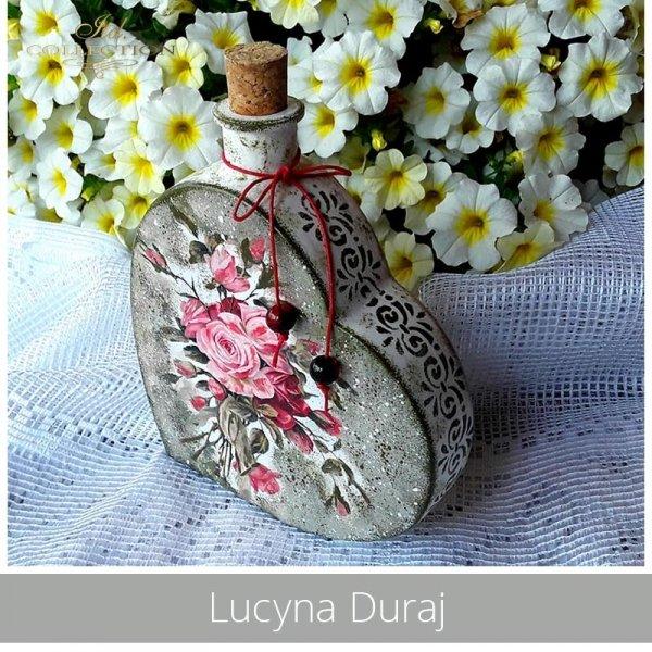 20190513-Lucyna Duraj-R0327-example 03