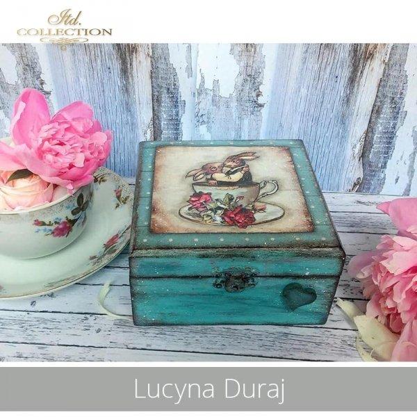 20190716-Lucyna Duraj-R1583-R0429L-example 01