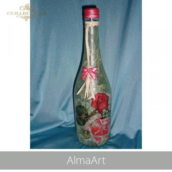 20190424-AlmaArt-R0330_2-example 02
