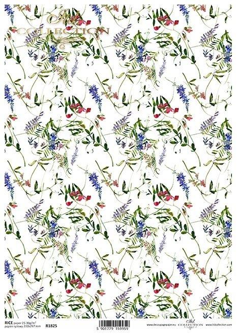 kwiaty, wiosenne kwiaty, łąka, wielkanoc, tapeta, tło, szlaczki*flowers, spring flowers, meadow, easter, wallpaper, background, stitching