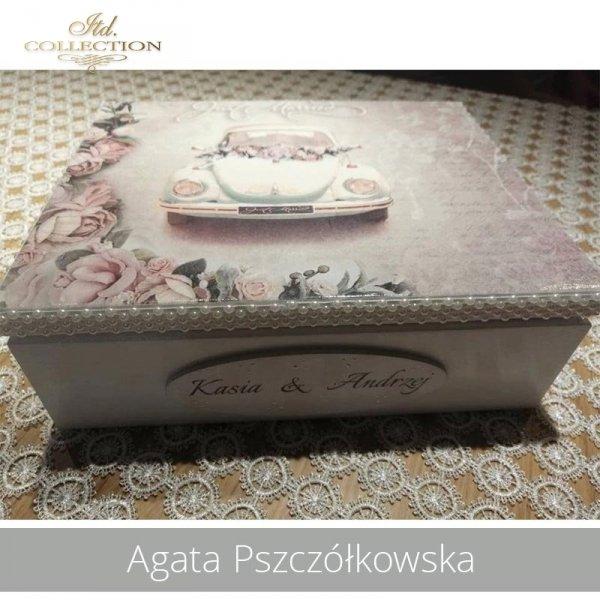 20190829-Agata Pszczółkowska-R1539-R0385L-example 02