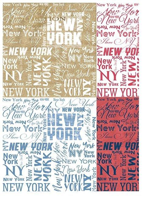 Papier-scrapbooking-paper-zestaw-SCRAP-044-Beautiful-Cities-12