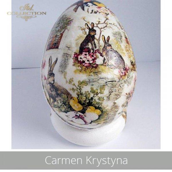 20190427-Carmen Krystyna-R0286-example 02