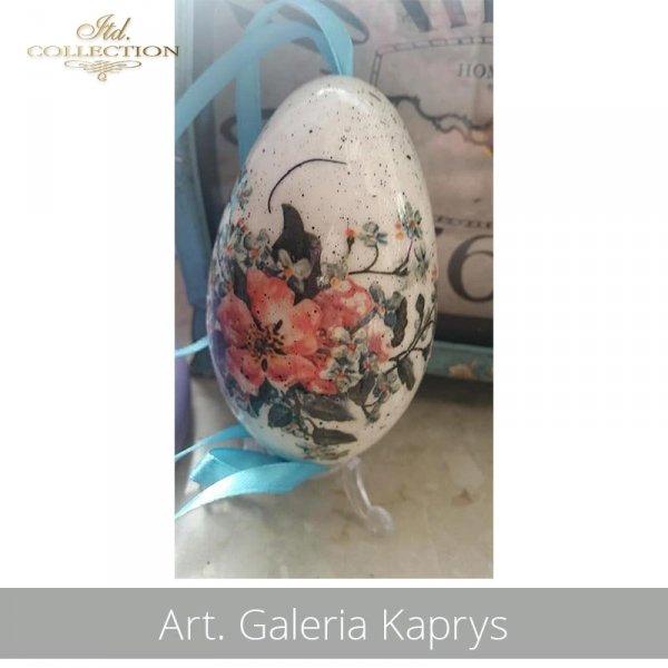 20190423-Art. Galeria Kaprys-R0223 - example 01