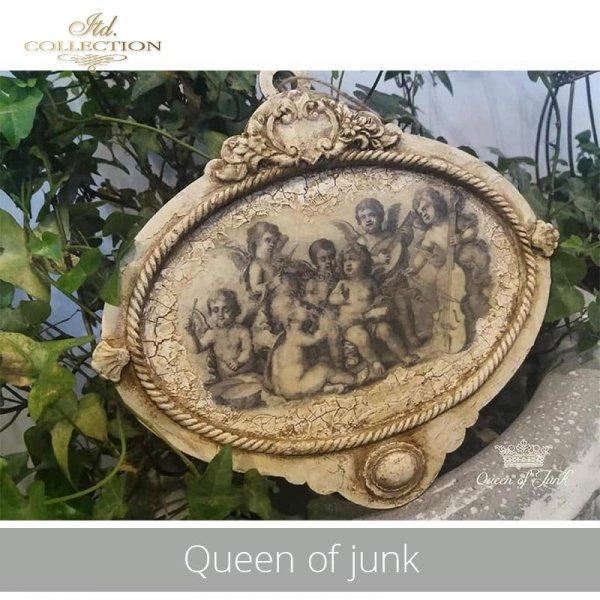 20190423-Queen of junk-R0611 - example 04