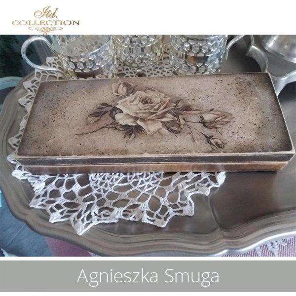 20190719-Agnieszka Smuga-R1361-example 01