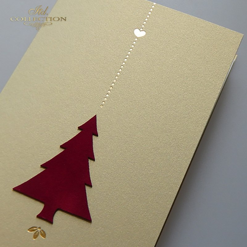 Business Christmas Cards.Christmas Cards For Business Christmas Card K627