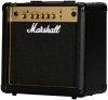 Marshall MG15G - combo gitarowe