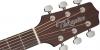 Takamine GD11MC-NS - gitara akustyczna