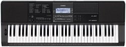 Casio CT-X800 - Keyboard