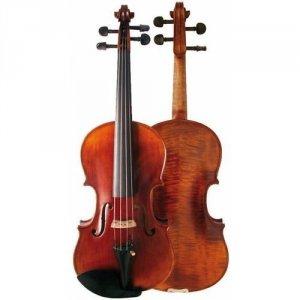 F. Sandner CV-6 - skrzypce akustyczne