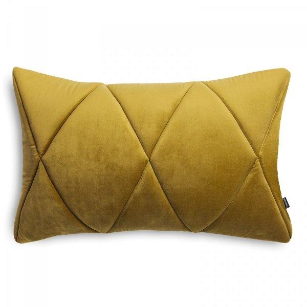 Zestaw poduszek dekoracyjnych Touch + Ori