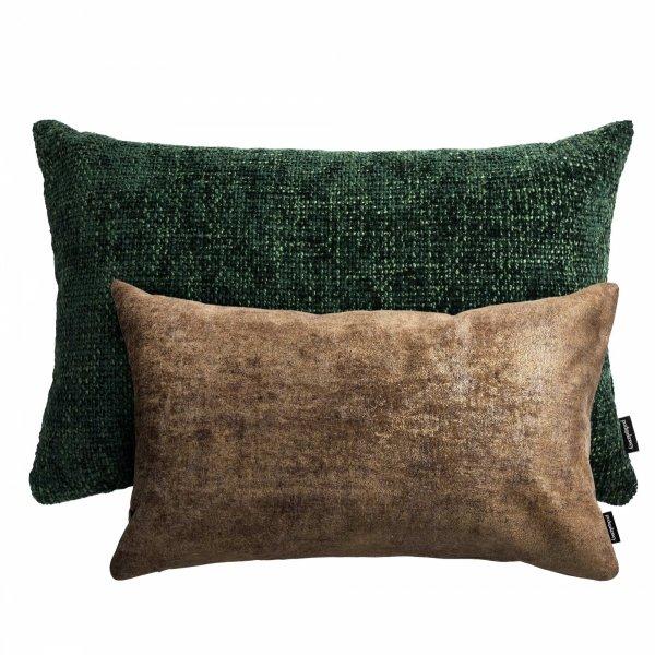 Zestaw poduszek dekoracyjnych Coco + Stone