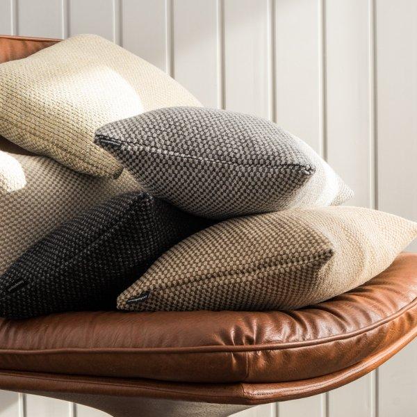 Poduszki dekoracyjne Ori