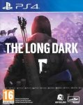 THE LONG DARK PS4 PL