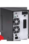 GT UPS S 11 On-line, TOWER, 1F 2000VA/1800W, LCD, USB