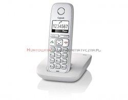 GIGASET E310 Telefon bezprzewodowy