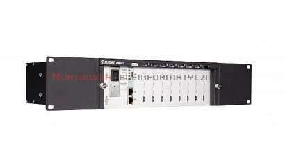 SLICAN centrala serwer IP PBX IPM-032.Alone, RACK 2U