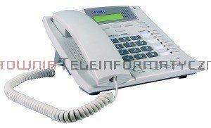 SLICAN Telefon systemowy IP CTS-102.IP