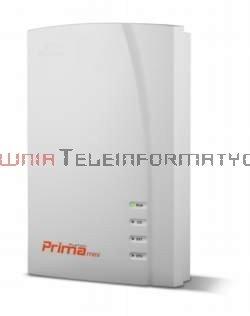 Platan Prima IP