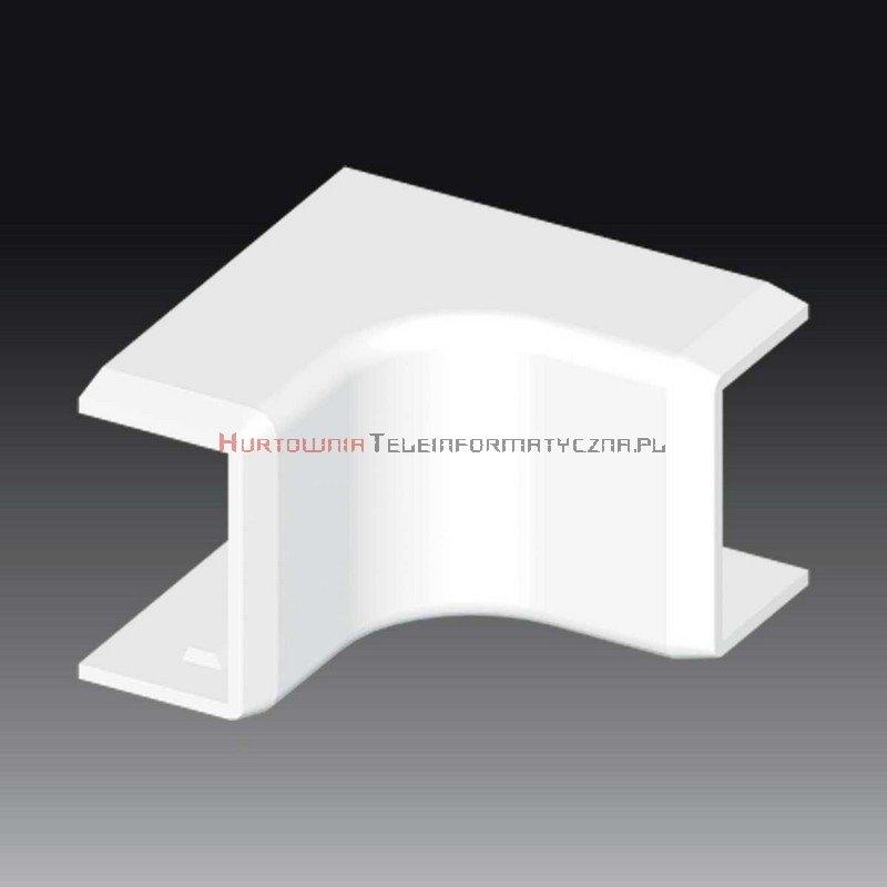 KOPOS Pokrywa narożna wewnętrzna / Narożnik wewnętrzny LHD25x15