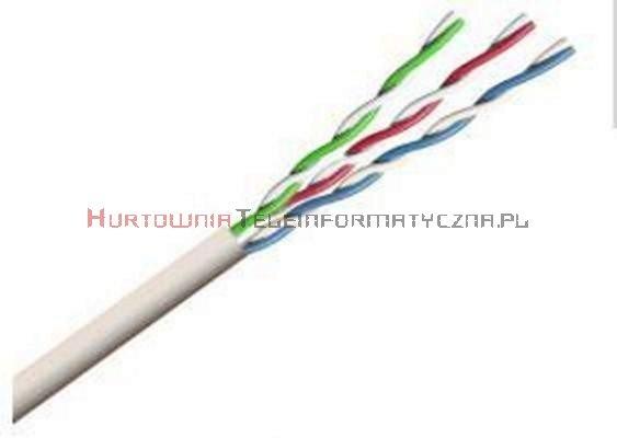Kabel telefoniczny wieloparowy YTKSY 3x2x0,5