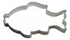 Wykrawacz FOREMKA do ciastek pierników RYBA KARP duża 14,7cm