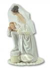 Figurka Załamany Pan Młody ver. B