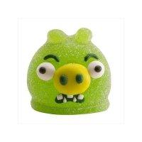 Dekora - Figurka żelowa Angry Birds 2D The Pig