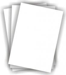 Papier jadalny opłatkowy opłatek Modecor 1 szt