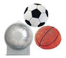 Wilton - Forma aluminiowa Piłka Nożna