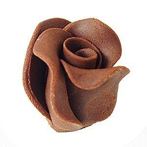 czekoladowy