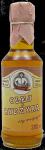 olej z rydzyka 200 ml bity tradycyjnie szkło