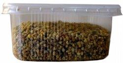 pyłek kwiatowy 100 g