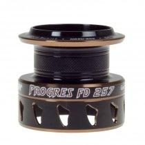 Szpula zapasowa 'S' do kołowrotka Robinson Progres FD 307 23P-PG-032