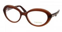 BRILLE TOM FORD TF 5251 050 51