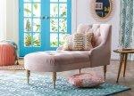Kolorowe dywany, czyli ociepl podłogę