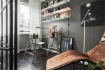 5 pomysłów na biuro w domu