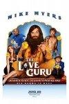 The Love Guru (One-sheet) - plakat