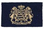 Wycieraczka wejściowa - Windsor Castle