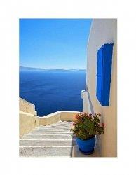 Grecja - reprodukcja