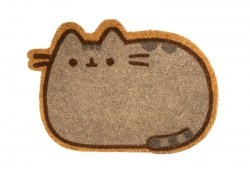 Pusheen (Pusheen the Cat) - wycieraczka