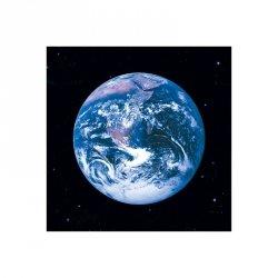 Planeta Ziemia - reprodukcja